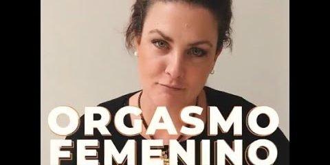 #ApepESI | Temporada 2, Capítulo 4: ORGASMO FEMENINO - youtube